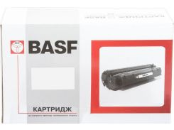 Картридж BASF для Kyocera M5521/P5021, TK-5220Y аналог 1T02R9ANL1 Yellow