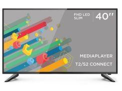 Телевізор LED Ergo 40DF5000