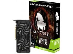 Відеокарта Gainward RTX 2060 Super Ghost (426018336-1198)