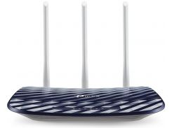 Маршрутизатор Wi-Fi TP-Link Archer A2