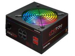 Блок живлення Chieftec Photon CTG-650C-RGB 650W