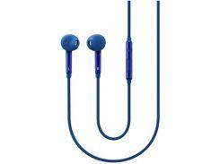 Гарнітура Samsung EO-EG920LLEGRU Blue