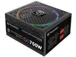 Блок живлення Thermaltake Grand RGB PS-TPG-0750FPCG EU-S 750W