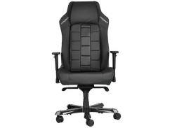 Крісло DXRACER CLASSIC OH/CE120/N Black  (OH/СЕ120/N)