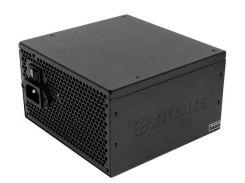 Блок живлення Xilence Performance C XP500R6 500W