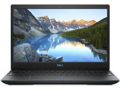 Ноутбук Dell 3590 G3 G3590F58S2H1N1650L-9BK Black