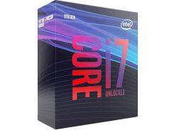 Процесор Intel Core i7-9700K (BX80684I79700K) Box