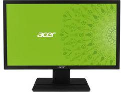 Монітор Acer V226HQLBBD (UM.WV6EE.B04) Black