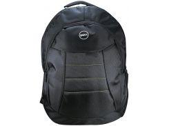 Рюкзак для ноутбука Dell Targus Campus Black