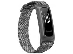 Фітнес браслет Huawei Band 4e AW70 Misty Grey  (55031764)