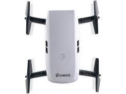 Квадрокоптер Eachine E56 WIFI FPV 2MP Camera Selfie Drone  (SKU756350)
