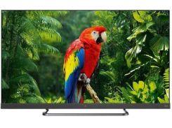 Телевізор LED TCL 55EC780 (Android TV, Wi-Fi, 3840x2160)