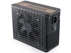 Блок живлення ModeCom 750W Volcano 750 Gold  (ZAS-MC90-SM-750-ATX-VOLCA)