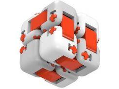Іграшка Xiaomi Mi Fidget Cube