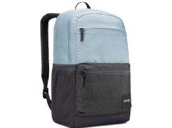 Рюкзак для ноутбука Case Logic Uplink 26L CCAM-3116 Ashley Blue/Grey Delft