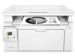 Багатофункціональний пристрій  HP LJ Pro M130a