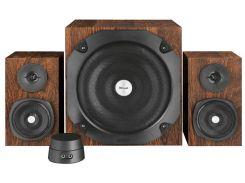 акустична система trust vigor speaker set with bluetooth  (21243)