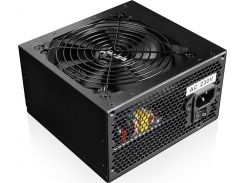Блок живлення ModeCom 500W MC-S85-500  (ZAS-MC85-CL-500-ATX-APFC)