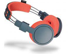 Гарнітура Urbanears Hellas Active Bluetooth Rush  (4091226)