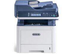 Багатофункціональний пристрій Xerox WC 3335DNI A4 with WiFi  (3335V_DNI)