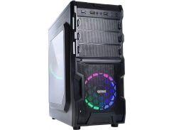 Персональний комп'ютер ARTLINE Gaming X35  (X35v17Win)