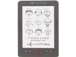 Електронна книга AirOn AirBook City Base  (4822356754487)