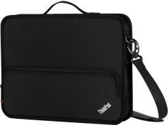 Сумка для ноутбука Lenovo ThinkPad Work-In Case Black