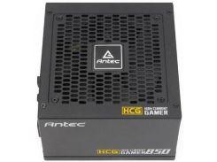 Блок живлення Antec 850W HCG850 Gold  (0-761345-11644-2)