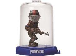 Ігрова фігурка Jazwares Domez Fortnite Rust Lord