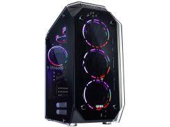 Персональний комп'ютер ARTLINE Overlord X98 X98v08