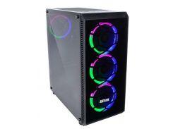 Персональний комп'ютер ARTLINE Gaming X55 X55v09