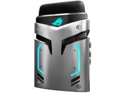 Мікрофон ASUS ROG Strix Magnus  (90YH0101-B2UA00)