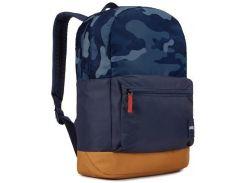 Рюкзак для ноутбука Case Logic Commence 24L CCAM-1116 Dress Blue/Cumin