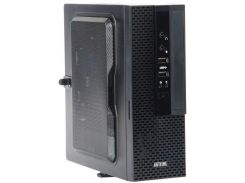 Персональний комп'ютер ARTLINE Business B39  (B39v07Win)