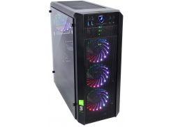 Персональний комп'ютер ARTLINE Overlord X98 X98v21