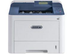 Лазерний чорно-White принтер Xerox Phaser 3330DNI з Wi-Fi