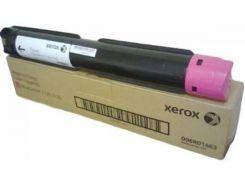 Тонер картридж Xerox WC7120 Magenta
