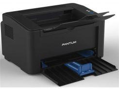 Принтер Pantum P2507
