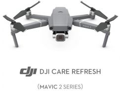 Пакет страхування DJI Care for DJI Mavic 2 Pro/Mavic 2 Zoom