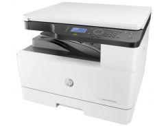 Багатофункціональний пристрій HP LaserJet Pro M436n  (W7U01A)