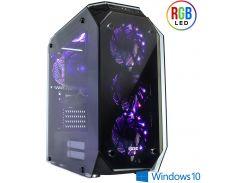 Персональний комп'ютер ARTLINE Gaming X48 X48v04Win