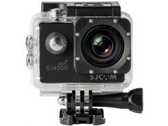 Екшн-камера SJCAM SJ4000 WiFi