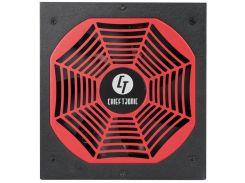 Блок живлення Chieftec Chieftronic PowerPlay 850W  (GPU-850FC)