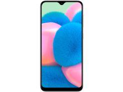 Смартфон Samsung Galaxy A30s A307 4/64GB SM-A307FZWVSEK Prism Crush White