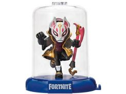 Ігрова фігурка Jazwares Domez Fortnite Drift