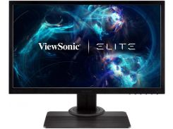 Монітор ViewSonic XG240R Black  (XG240R (VS17037))