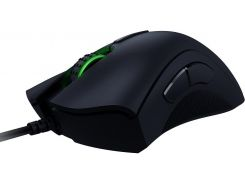 Миша Razer Death Adder Elite
