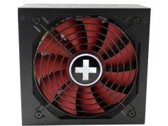 Блок живлення Xilence Performance X 850W  (XP850MR9)