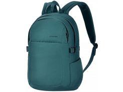 Рюкзак для ноутбука Tucano Bravo Blue