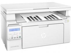 Багатофункціональний пристрій HP LJ Pro M130nw with Wi-Fi  (G3Q58A)